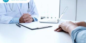 Як проходить лікування залежності від амфетаміну