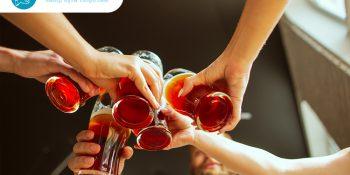 Пивной алкоголизм: признаки, стадии, лечение