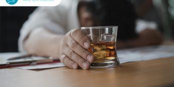 Що потрібно знати про виведення із запою на дому