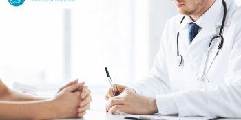 Коли потрібна консультація нарколога?